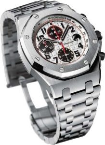 1-Audemars-Piguet-ROYAL-OAK-OFFSHORE-or-achat