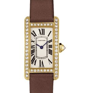 2-montre-cartier-tank-americaine-wb707231-achat-or