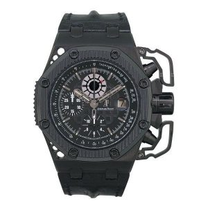 2_audemars_piguet_royal_oak_offshore_survivor_67-or-achat