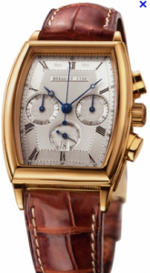 3-BREGUET-HERITAGE-CHRONOGRAPHE-REF-5460-or-achat