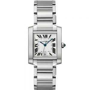 3-Tank_20Fran_C3_A7aise_cartier_watches-or-achat