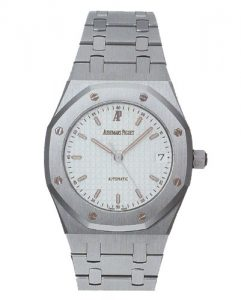 3-royal-oak-automatique-14790st-audemars-piguet-or-achat