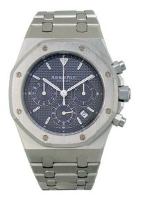 5-Audemars-Piguet-ROYAL-OAK-CHRONO-KASPAROV-or-achat