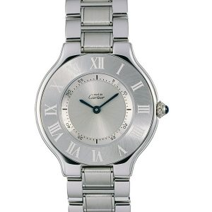 6-montre-cartier-must-21-w10109t2-or-achat