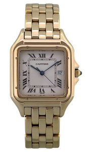 7_cartier_panthere_grand_modele_567-or-achat