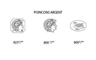 crbst_poincons-argent0