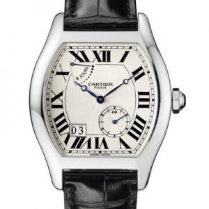 4-Cartier-Tortue-or-achat