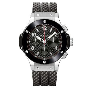 5-hublot-big-bang-steel-ceramic-bracelet-cadran-carbone-41-or-achat