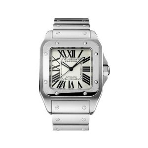 5-montre-cartier-santos-100-or-achat