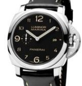 crbst_rachat-or-montre-panarai-Luminor-Marina-Automatique_2044-mm