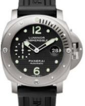 crbst_rachat-or-montre-panarai-Luminor-Submersible-44-mm