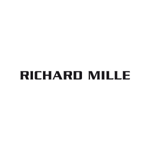 richard_mile