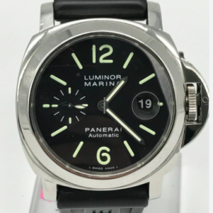 Panerai Pannerai Luminor Marina Automatic