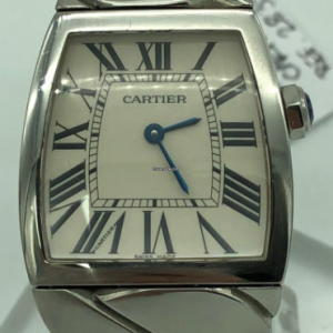 Cartier La Dona grand modèle