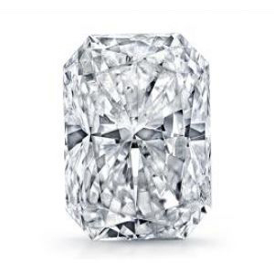 Achat diamants Paris