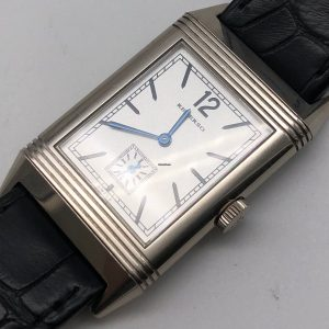Jaeger Lecoultre reverso ultra thin 1931 ref Q2783520